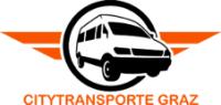 CITYTRANSPORTE Kunasek GmbH
