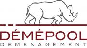 Demepool Distribution