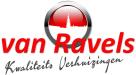 Van Ravels Verhuizingen B.V.