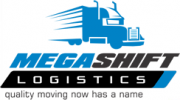 Mega Shift Logistics