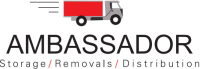 Ambassador Removals and Storage.
