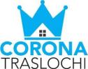 Corona Traslochi