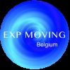 Exp Moving Belgium
