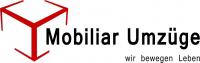 Mobiliar Umzüge GmbH