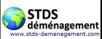Stds Demenagement