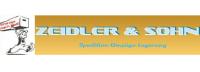 ZEIDLER & SOHN GmbH