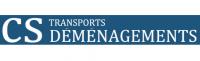 CS Transports Déménagements
