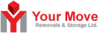 Your Move Removals & Storage