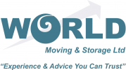 World Moving & Storage