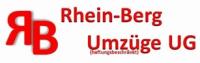 RB Rhein-Berg Umzüge UG (haftungsbeschränkt)