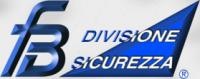 FB Divisione Sicurezza