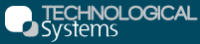 Technological systems s.r.l.