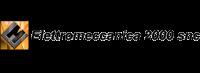 Elettromeccanica 2000 s.n.c.