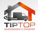 Tip-Top Déménagements et Transports Sàrl