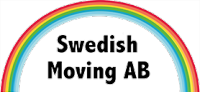 Swedish Moving AB