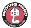Moving Hero