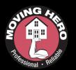 Moving Hero