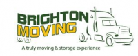 Brighton Moving and Storage