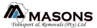 Masons Transport & Removals