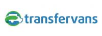 Transfervans