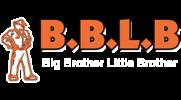 Big Brother, Little Brother Enterprises