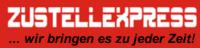 Zustellexpress Umzüge Möbelmontagen Salzburg