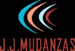 J.J. Mudanzas