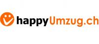 Happy-Umzug.ch