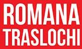 Romana Traslochi s.r.l.s.