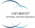 Van Sandt