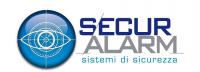 Securalarm