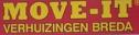 Move-It Verhuizingen