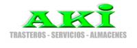 Aki Servicios