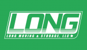 Long Moving and Storage LLC