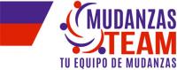 Mudanzas Córdoba - Team