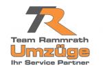 Rammrath Umzüge & Möbeltransporte
