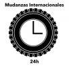 City Movers Mudanzas SL