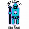 DomeSecurity