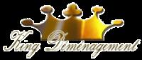 King Déménagement