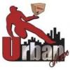 Urbanmove
