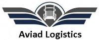 Aviad Logistics