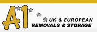 A1 Removals and Storage