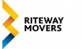 Riteway Moving