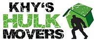 Khys Hulk Movers