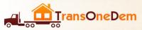 Trans One Dem