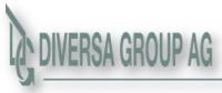 Diversa Group AG