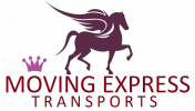 Moving Express Transports