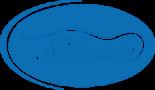 Gruppo Niltrade