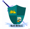 Walter's Moving Company