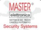 Master Elettronica